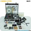 cheap-tattoo-kits