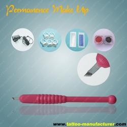 Disposable Permanent Makeup Pen