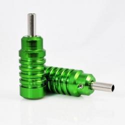 Aluminium Grip RT5-2B015