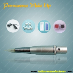 Polular Permanent Make-up machine