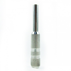 Stainless Steel Grip RT5-1B007