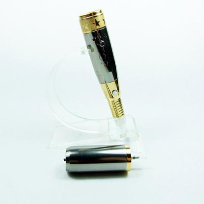 cosmetic tattoo gun