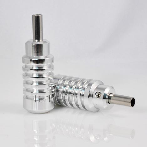 Aluminium Grip RT5-2B018