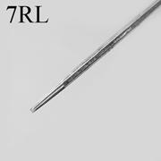 Round Liner Needles