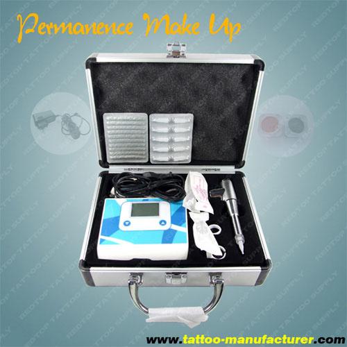 100% Digital Permanent Makeup Kit For Sale