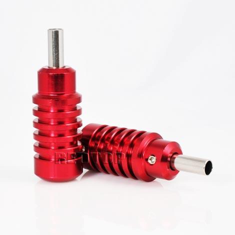 Aluminium Grip RT5-2B011