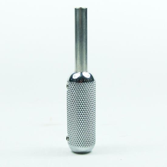 General grip RT5-3B006