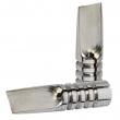 Magnum grip RT5-4B005