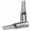 Magnum grip RT5-4B002